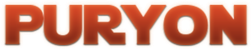 Puryon 1