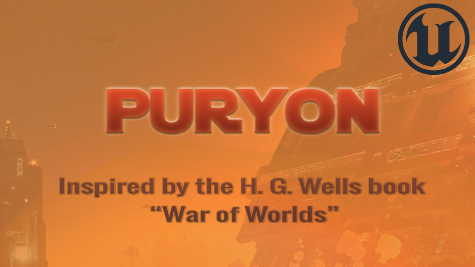 Puryon